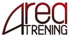 AREA Trening